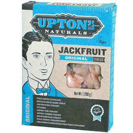 Jackfruit, original